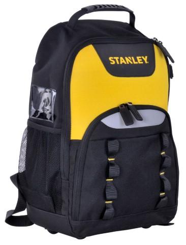 Рюкзак купить для инструменту рюкзаки nordway отзывы