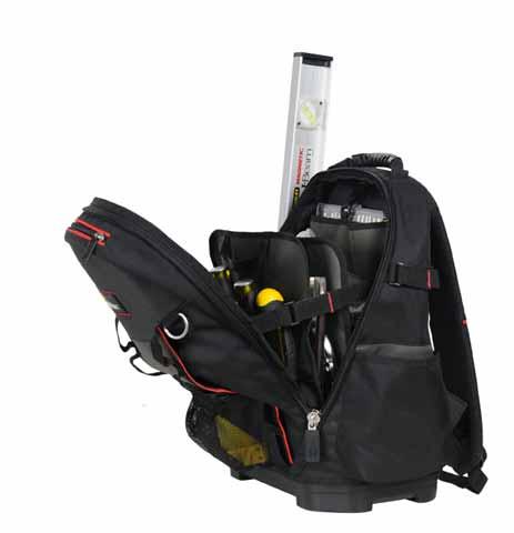 Рюкзак инструмента fatmax интернет магазин рюкзаков и сумок
