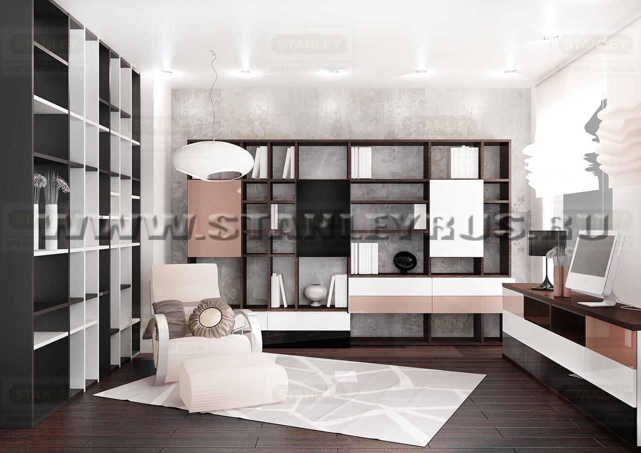 Мебель на заказ владивосток фото